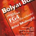 Bolyai Buli
