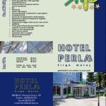 Design Pliant Hotel
