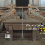 Michelangelo Buanarroti 77 szonettje