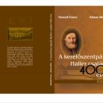A kerelőszentpáli Haller család 400 éve