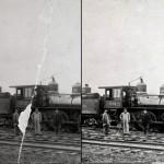 képrestaurálás képfelújítás