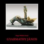 Album foto - Gyarmathy János