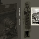 câştigătoare a expoziţiei Breasla Cărţii Maghiare din România 2010