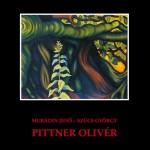 Album foto - Pittner Olivér