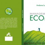 Management ECO turistic