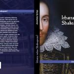 Irhatta volna Shakespeare
