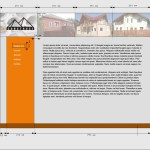 Design web pentru www.icconstruct.ro