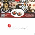 Design reclama in catalogul Licitatia de craciun