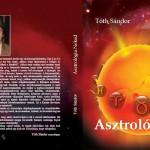 Asztrológia neked