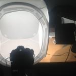 Fotografiere produse profesional