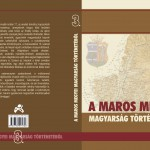 Editura Mentor Kiadó